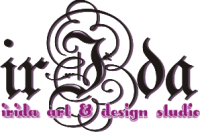 Irida Art and Design Studio